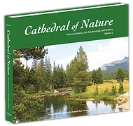 Cathedral-Of-Nature_Volume-2.png
