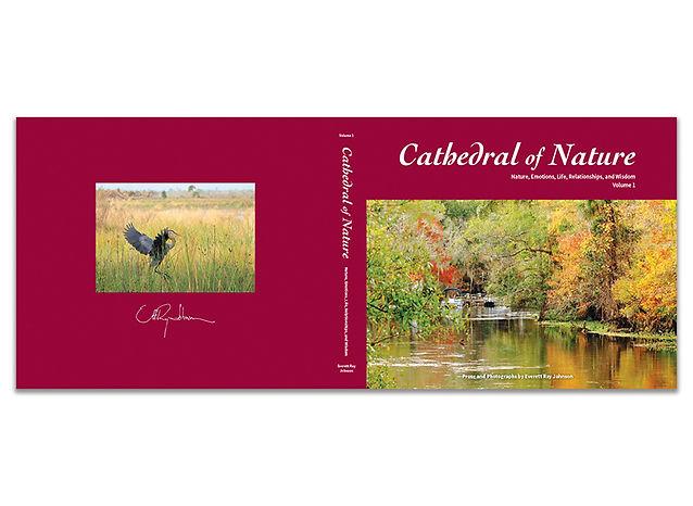 cathedral-of-nature-volume1-CVR.jpg