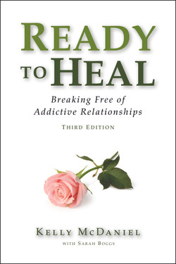 Ready to Heal