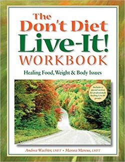 Dont Diet