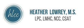 HLCC Full Logo (1).jpg