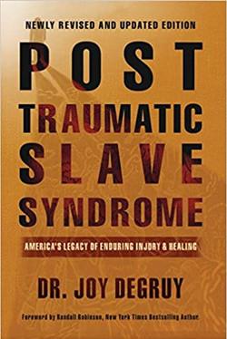 Post Traumatic Slave