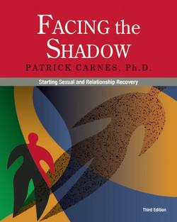 Facing the Shadow