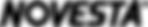 novesta-logo-01.png