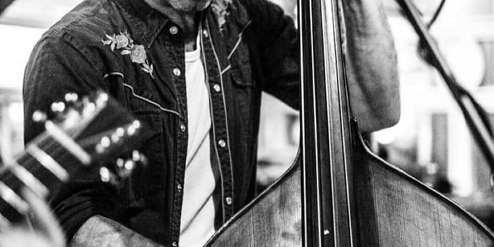 Ben Somers Trio