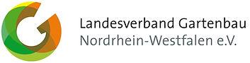 Logo Landesverband Gartenbau NRW