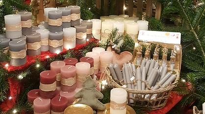 Kerzen Weihnachtsscheune.jpg