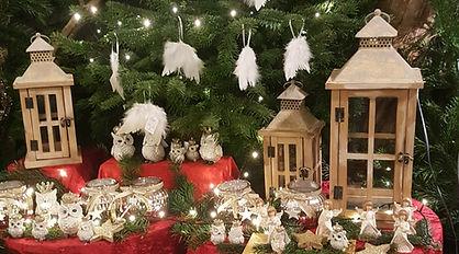 Laternen Weihnachtsscheune.jpg
