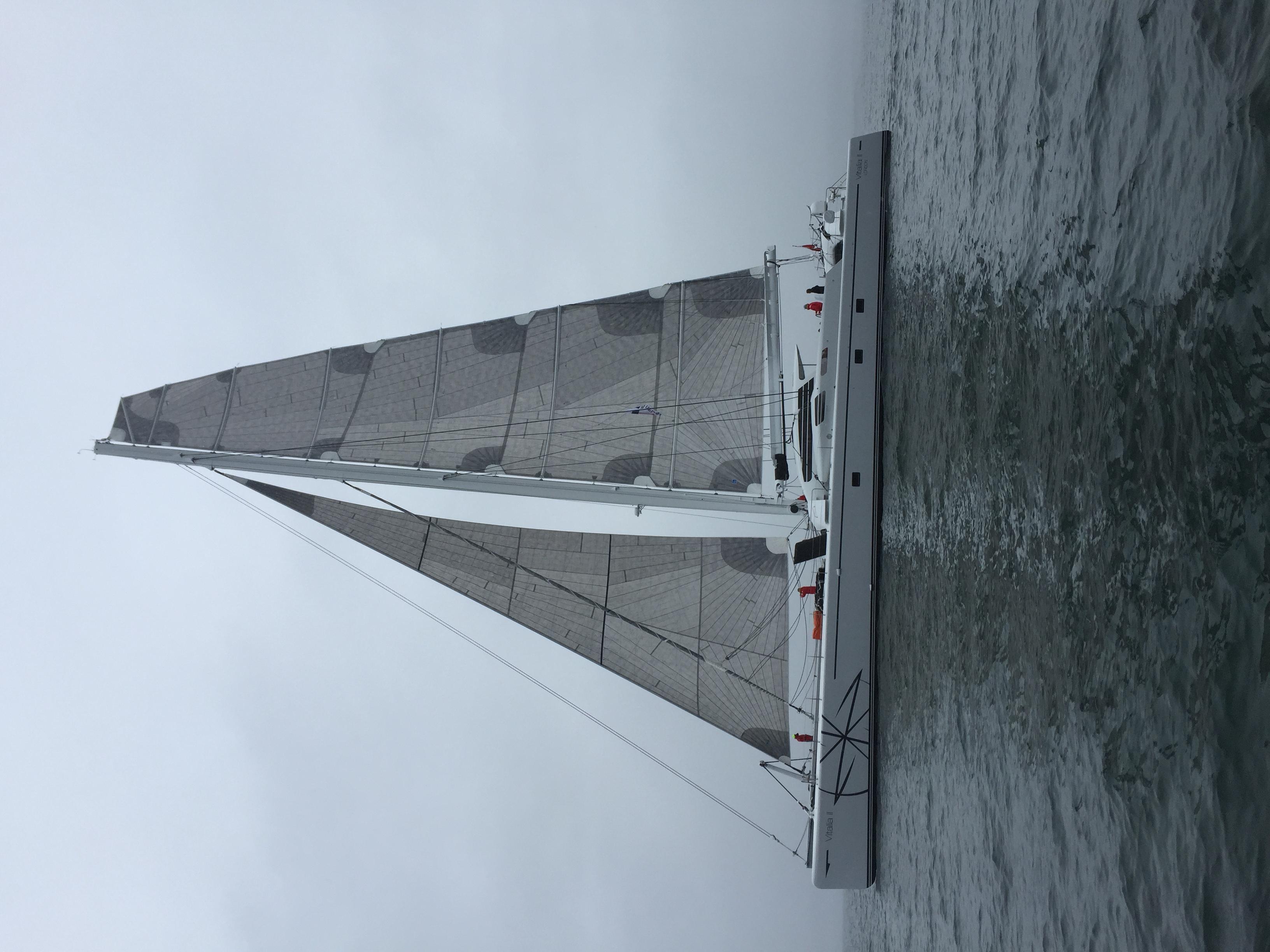 Catamaran_Vitalia_II_©Didier RAGOT