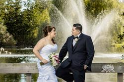 223 - www.wlws.ca - Wedding - The Waterside Inn - Mississauga