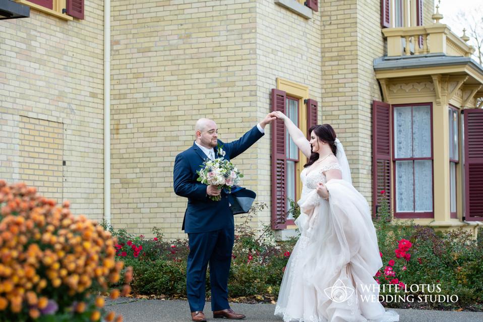 148 - www.wlws.ca - Wedding Photography