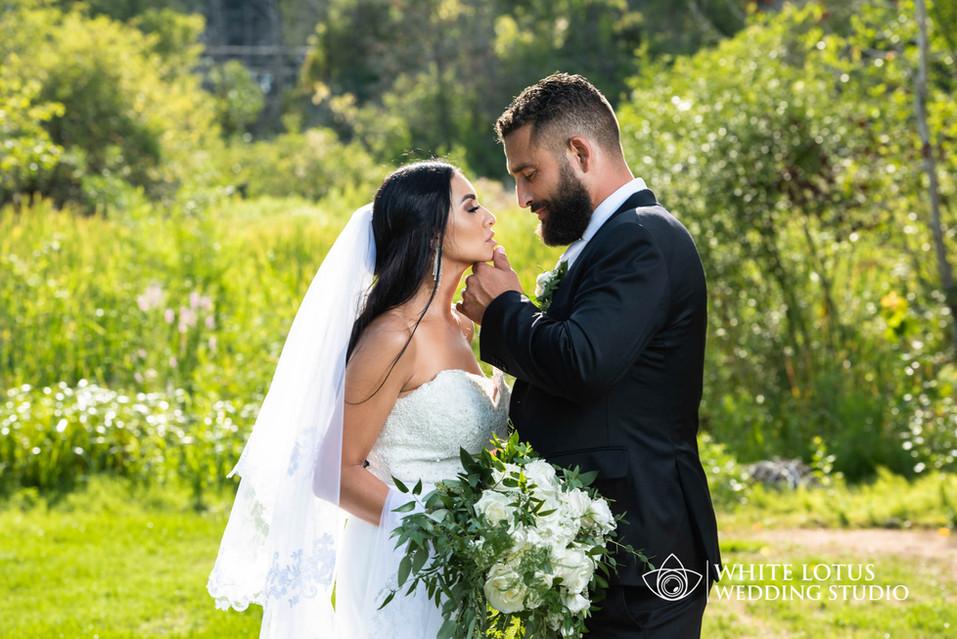 091 - www.wlws.ca - Wedding Photography