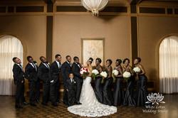 247 - Wedding - Toronto - Fontana Primavera Event Centre