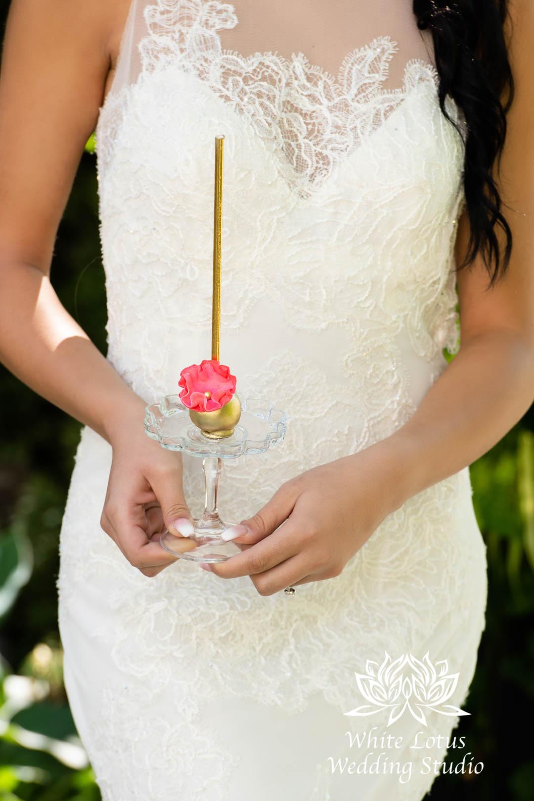 059- SPRING GARDEN WEDDING INSPIRATION