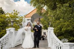 138 - www.wlws.ca - Black Creek Pioneer Village - Wedding Toronto