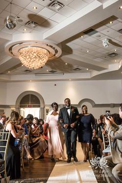 188 - Wedding - Toronto - Fontana Primavera Event Centre