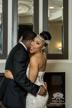 173 - Wedding - Toronto - Fontana Primavera Event Centre