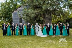 088 - www.wlws.ca - Black Creek Pioneer Village - Wedding Toronto