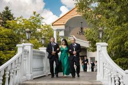 136 - www.wlws.ca - Black Creek Pioneer Village - Wedding Toronto