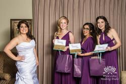 118 - www.wlws.ca - Wedding - The Waterside Inn - Mississauga