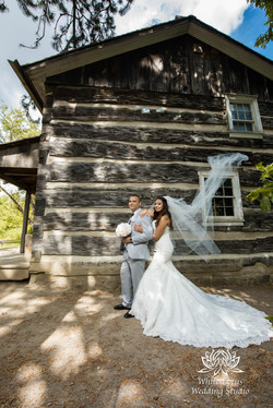 126 - www.wlws.ca - Black Creek Pioneer Village - Wedding Toronto
