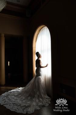144 - Wedding - Toronto - Fontana Primavera Event Centre