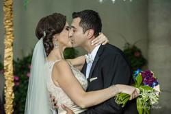 241 - Toronto - Liberty Grand - Wedding Ceremony - PW