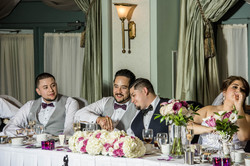 333 - www.wlws.ca - Wedding - The Waterside Inn - Mississauga