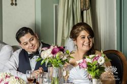 335 - www.wlws.ca - Wedding - The Waterside Inn - Mississauga