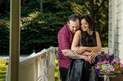 033 - www.wlws.ca - Whitevale Park - Summer Engagement