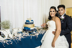 251 - www.wlws.ca - Wedding - Forks of the Credit - Toronto