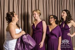 113 - www.wlws.ca - Wedding - The Waterside Inn - Mississauga