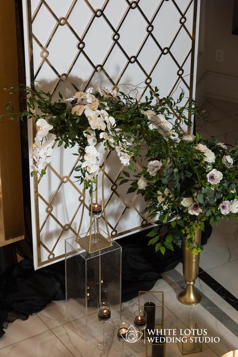 092 - www.wlws.ca - Royal Venetian Mansi