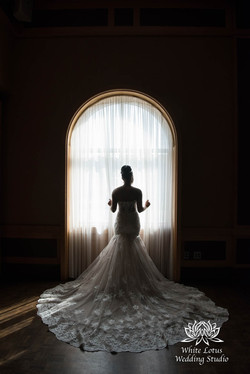 143 - Wedding - Toronto - Fontana Primavera Event Centre