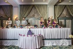 307 - www.wlws.ca - Wedding - The Waterside Inn - Mississauga