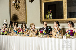 284 - Wedding - Toronto - Liberty Grand - PW