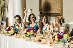 288 - Wedding - Toronto - Liberty Grand - PW