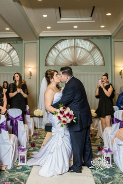 277 - www.wlws.ca - Wedding - The Waterside Inn - Mississauga