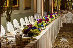 184 - Wedding - Toronto - Liberty Grand - PW