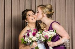 111 - www.wlws.ca - Wedding - The Waterside Inn - Mississauga