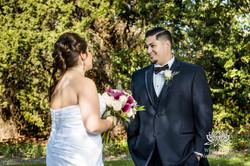 137 - www.wlws.ca - Wedding - The Waterside Inn - Mississauga