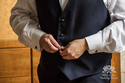 020 - www.wlws.ca - Wedding - The Waterside Inn - Mississauga
