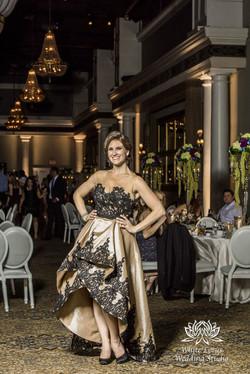 334 - Wedding - Toronto - Liberty Grand - PW