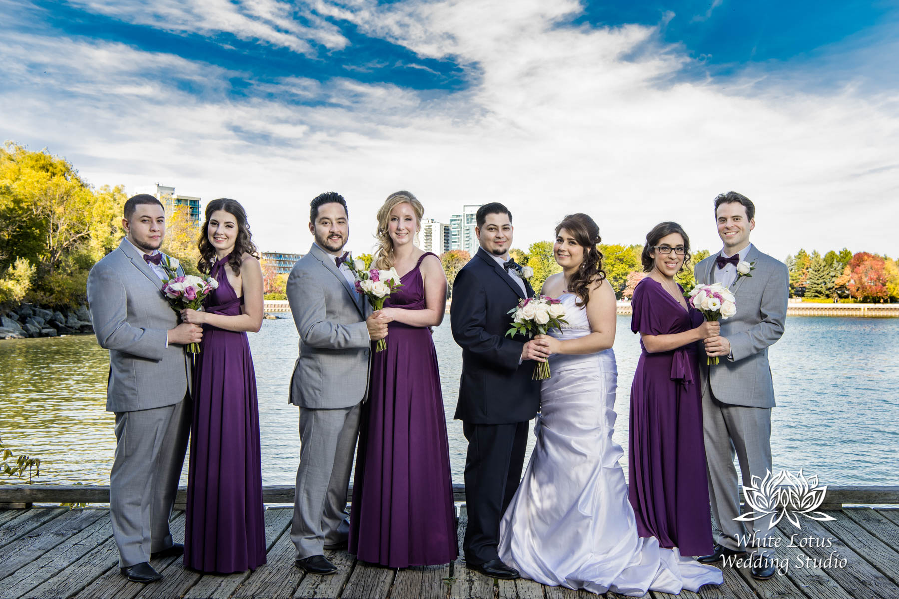 171 - www.wlws.ca - Wedding - The Waterside Inn - Mississauga