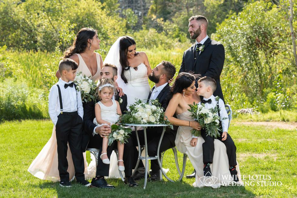 088 - www.wlws.ca - Wedding Photography