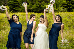 120 - www.wlws.ca - Wedding - Forks of the Credit - Toronto