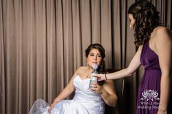 088 - www.wlws.ca - Wedding - The Waterside Inn - Mississauga