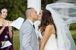 155 - www.wlws.ca - Black Creek Pioneer Village - Wedding Toronto