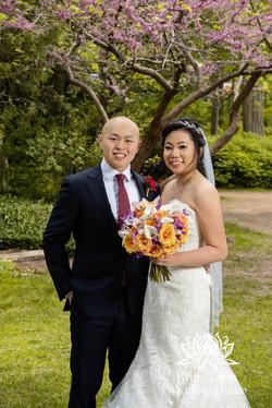 039- Alexander Muir Memorial Gardens wed