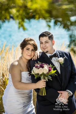 149 - www.wlws.ca - Wedding - The Waterside Inn - Mississauga